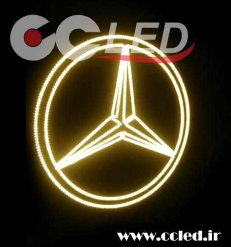 benz-ccled